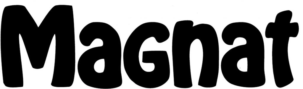 Magnat.png