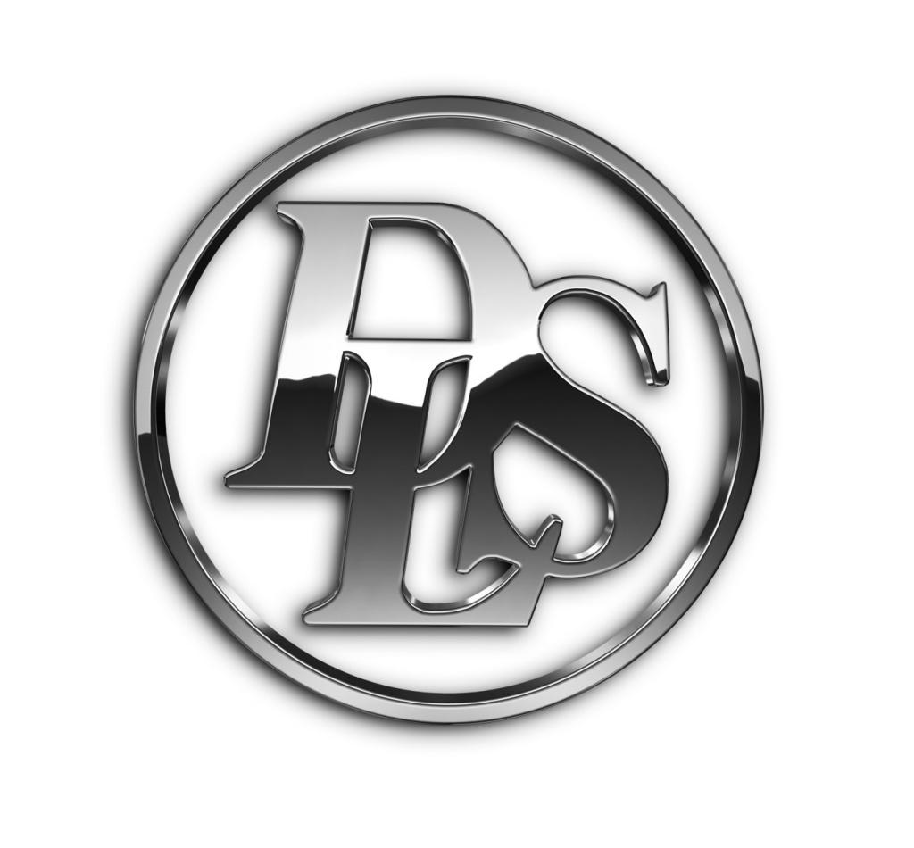 LOGO_DLS_HOME.jpg