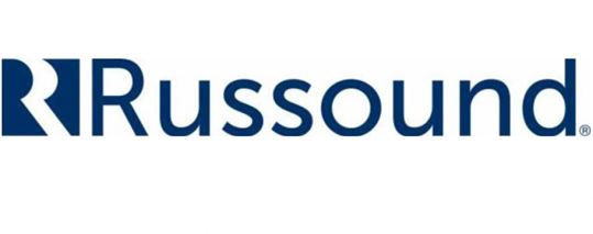 Russound_logo red.png