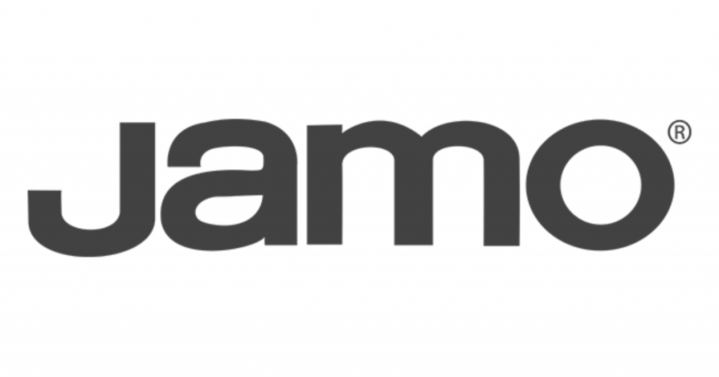 JAMO-logo-vector-grey-on-white-600x600.png